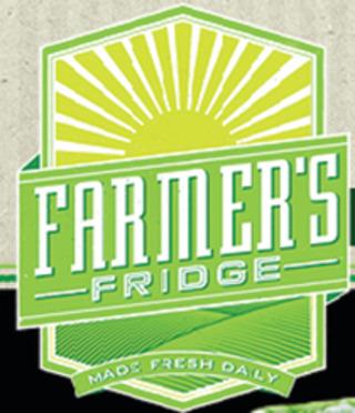 农民Fridge11223053