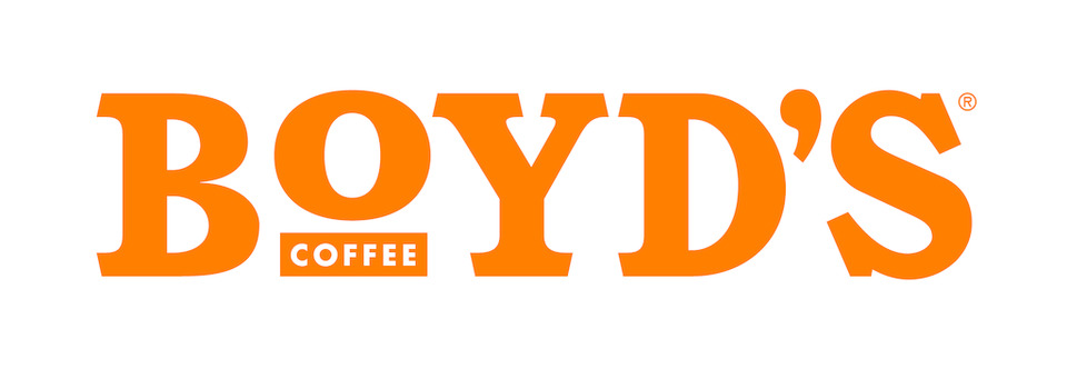 Boyd's Coffee Awarded Safe Quality Foods Certification