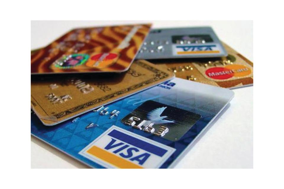 Samsclub Com Credit >> Sam S Club To Start Accepting Visa Credit Cards