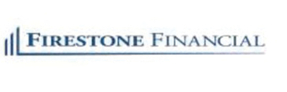 Firestone Financial logo