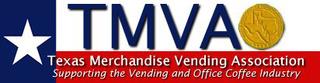TMVA Logo 2