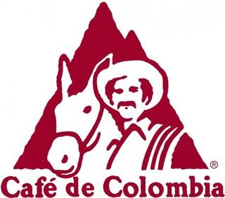 哥伦比亚咖啡厅LOGO 700x617 54be93d8db907