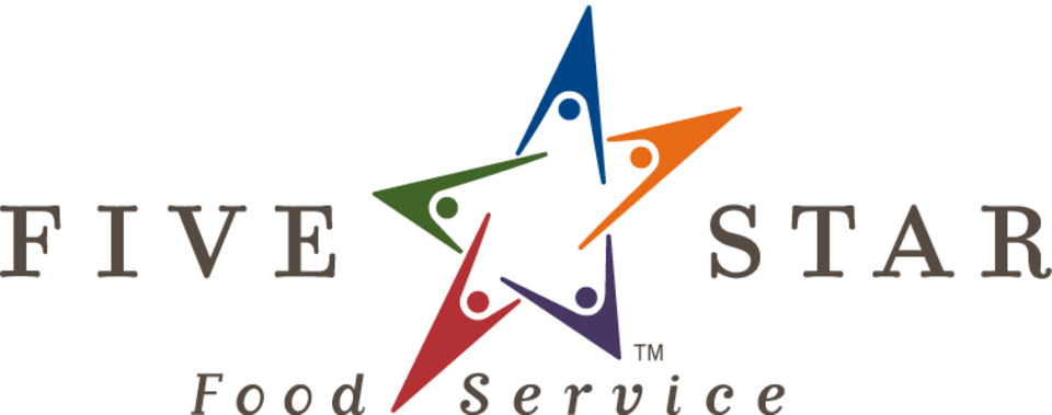 Five Star Food Service Acquired By PNC Riverarch Capital