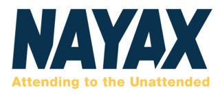 nayax自动售货55 d324602c3af无现金