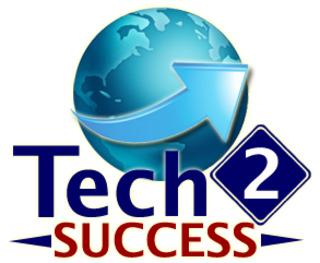 tech2success 55 df33bfe0cdf