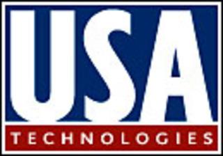 商标USat 10148361 56bca4363084b