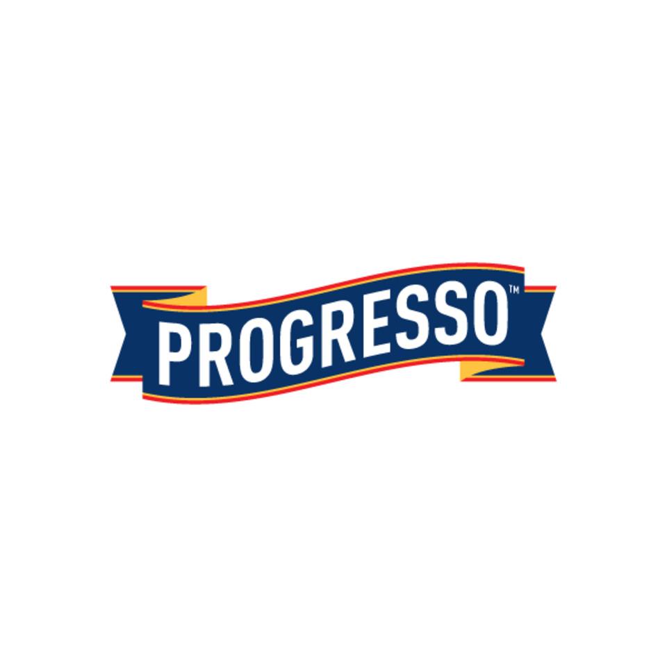 Progresso Completes Moves To Antibiotic, Hormone-Free