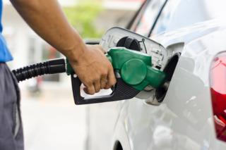 gasolinepump 5813670 cdf4b0