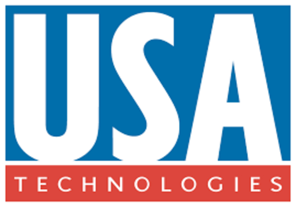 Usa Technologies Inc Enters Into Second Consent Agreement With