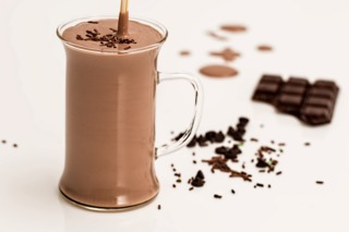 巧克力牛奶594942d8628de