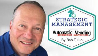Bob-Tullio-Strategic-Management-Column