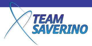 团队599 c475932e0f Saverino标志