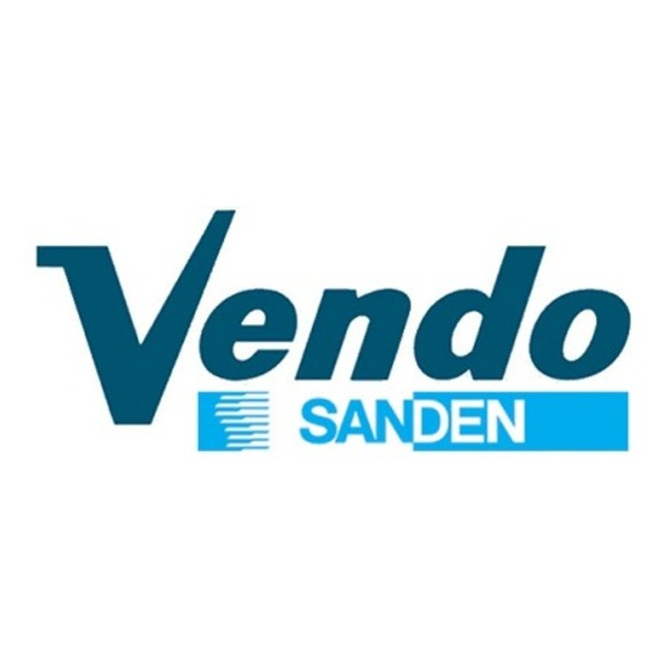 SandenVendo Debuts Hydrocarbon Cooled Beverage Vending Machines