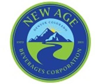 72806 NewAge万博appBeverages公司59fb8d3d14f47