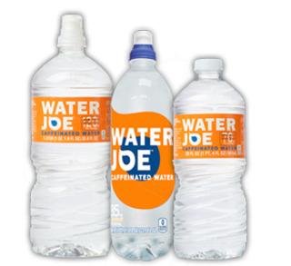 2017年2月WaterJoe加入ConvoGroup WhosJoe v2 300x275 5a01d1052b7bc