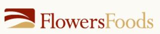 鲜花食品标志5a0486872152b