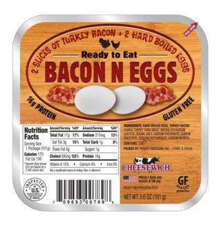 芝士腌肉和鸡蛋5ad8c67f345b5