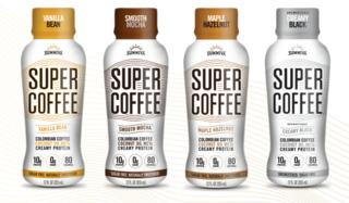 逊尼瓦超级咖啡2 5 ad6496c587ee