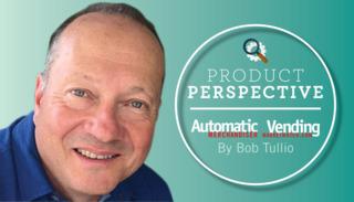 BobTulio ProductPerspective AM0518 5 b043f007b2aa