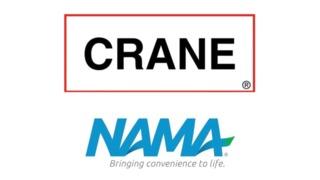 Crane:约瑟夫·克里格推动成果的创新