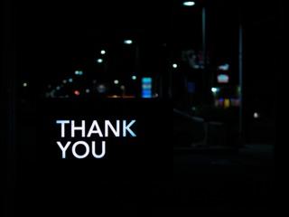 谢谢你签5aec786528125