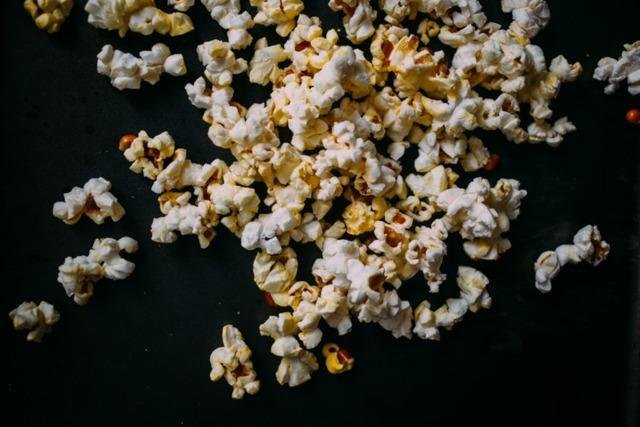 popcorn.5b11736baeef9.jpg