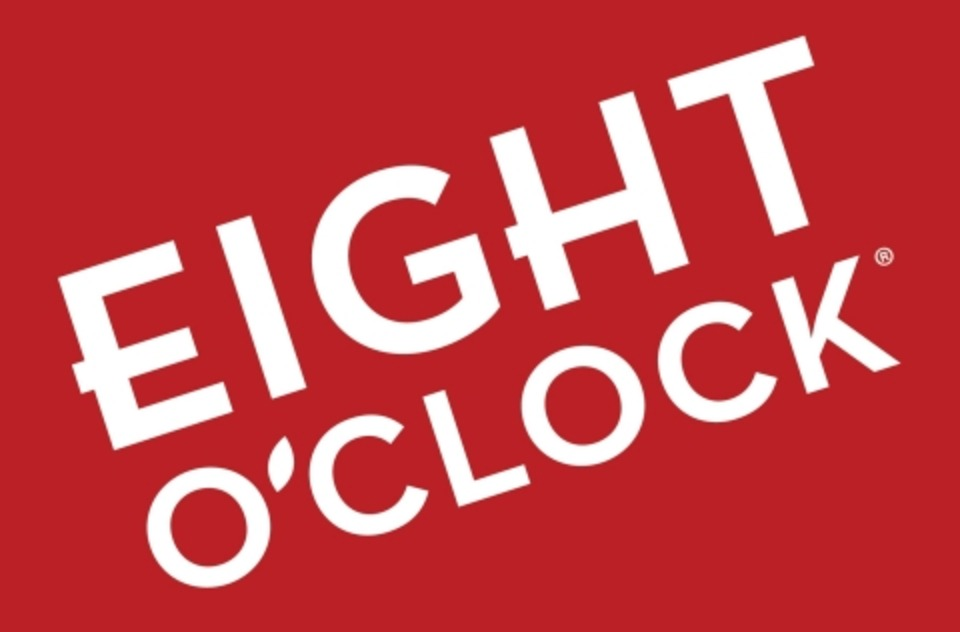 Eight O Clock Coffee Introduces The Great Coffee Break A