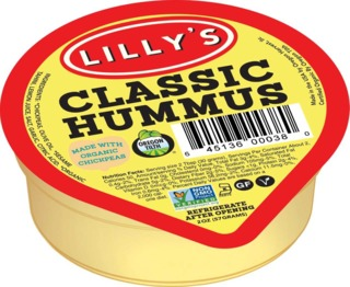 LillyHummusClassic 5 b579e006051b