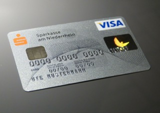 支票保证卡229830 1920 5baba532a8c70