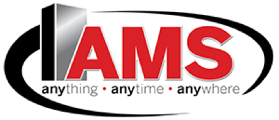 2008 08 Reg BMW 800 GS Superb Value Clean Example   AMS