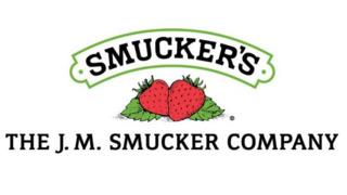 j.m. Smucker Logo765x510