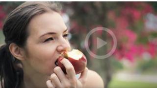 这是视频照片方便亚博足彩app苹果版服务