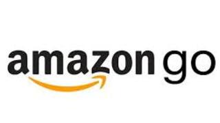 亚马逊围棋标志