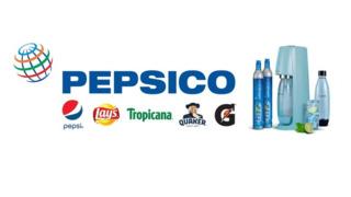 Pepsicosodastream