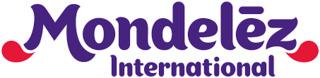 蒙德雷斯国际标志