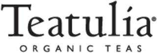 Teatulia Logo1464717925204651468414082