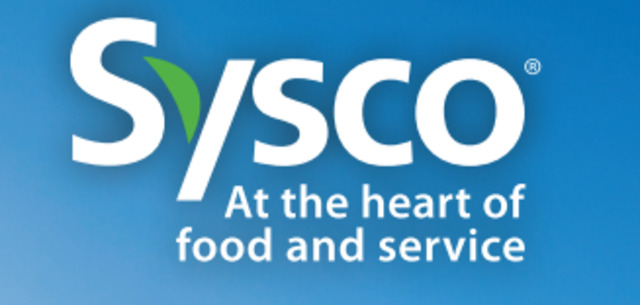 Sysco To Acquire Waugh Foods, Inc