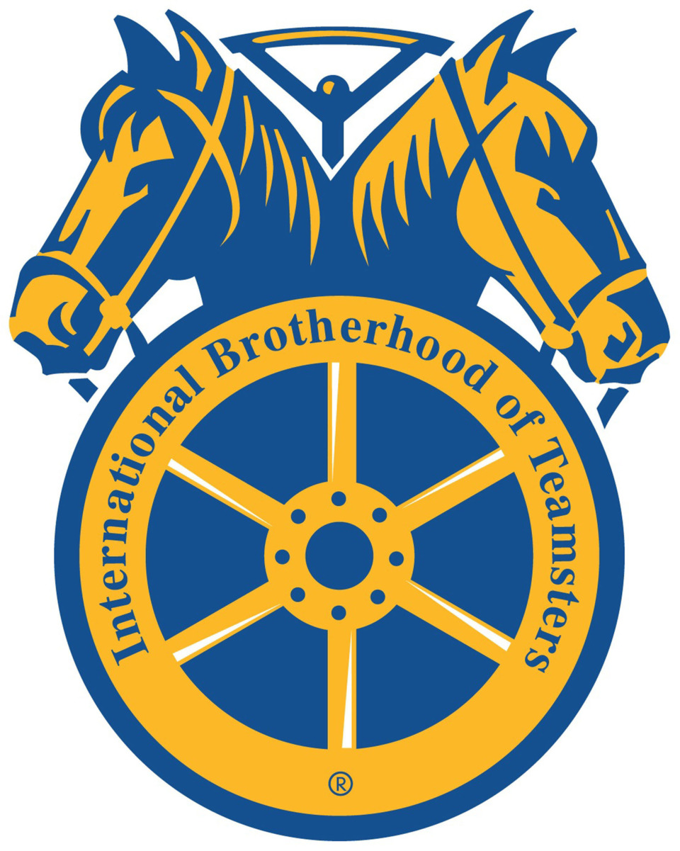 Teamsters: Sysco-Boston Drivers Ratify Contract That