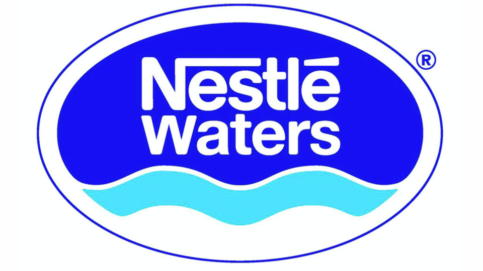 Nestlé Waters Deploys Innovative Water Monitoring Technology