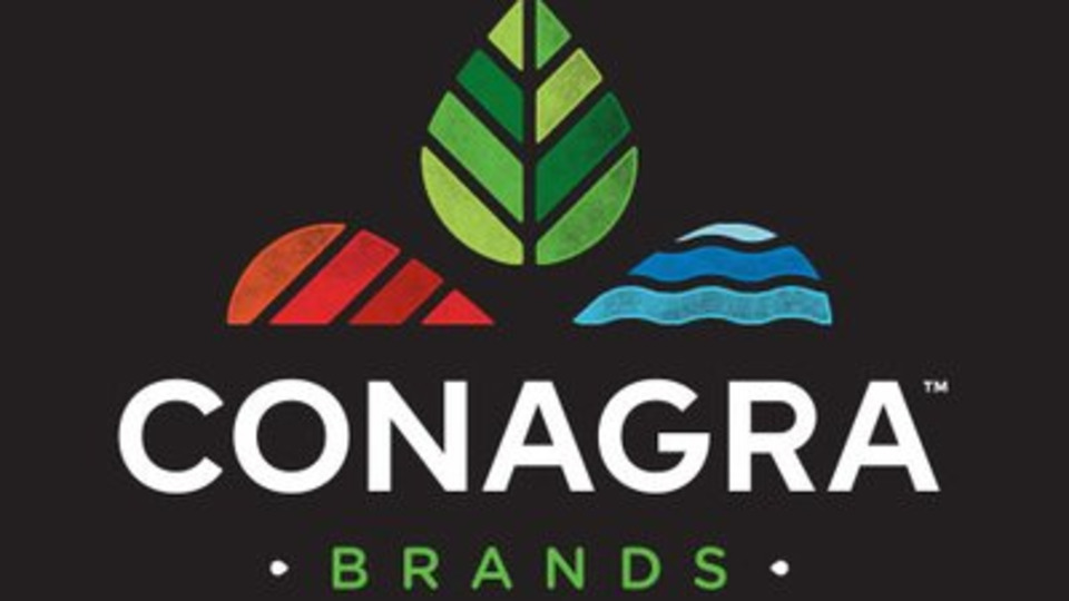 Conagra Brands Enters Into Definitive Agreement To Sell