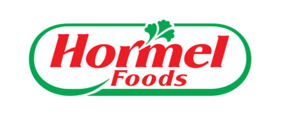 Hormel Foods Announces the Creation and Launch Of Plant