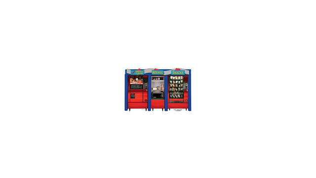customizedmachinefrontsandarea_10273953.jpg