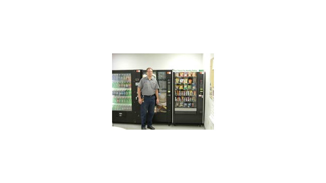 currencyhandlingproductsofferm_10273913.jpg