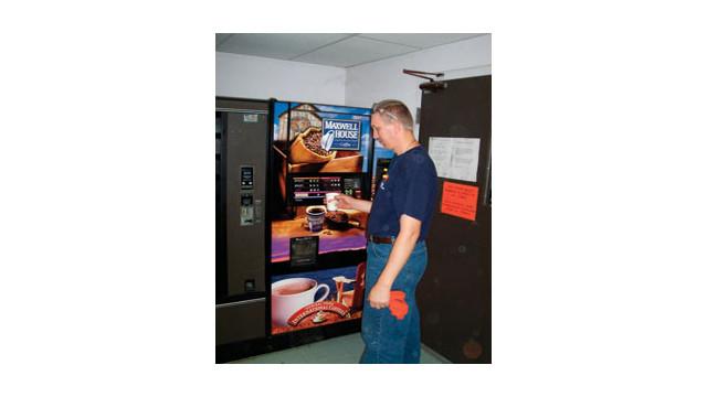 brandedmachinefrontslongunderu_10273873.jpg