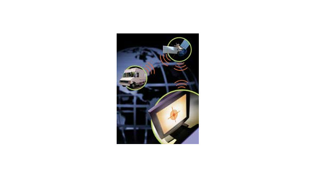 globalpositioningsystemsbecome_10273843.jpg