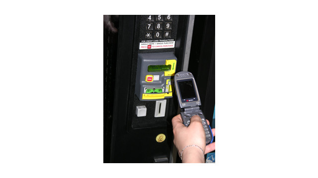 cellphonesakeyplayerinproximit_10273553.jpg