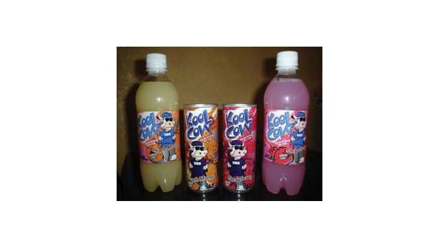 coldbeverageshowcase_10273420.jpg