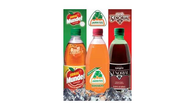 coldbeverageshowcase_10273422.jpg