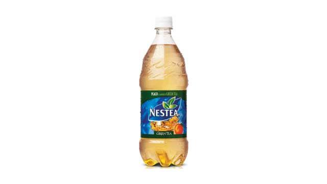 coldbeverageshowcase_10273414.jpg