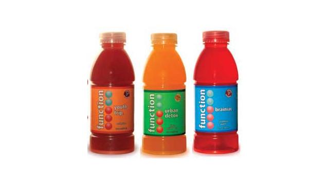 coldbeverageshowcase_10273416.jpg